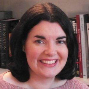 Joanne Whitworth
