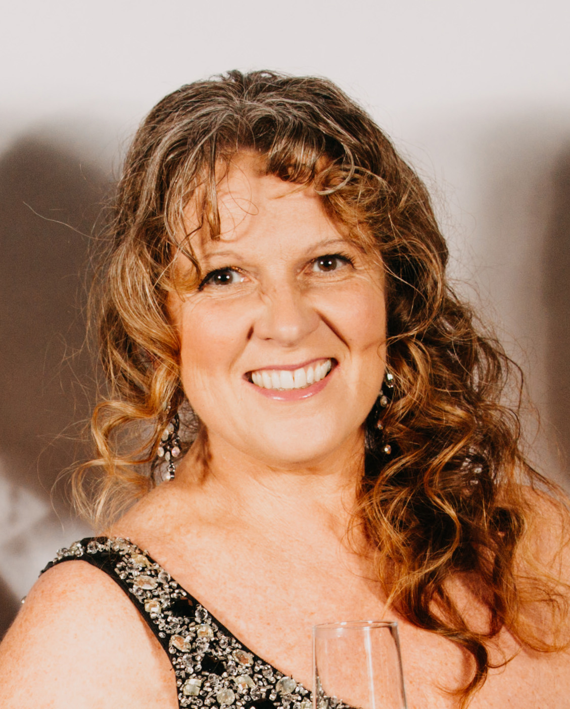 Louise Kirby