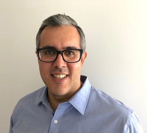 Juan Novoa